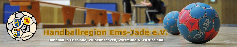 Handballregion Ems-Jade e.V.